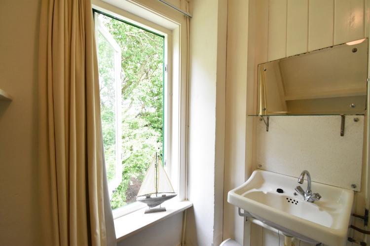 VakantiehuisNederland - Zuid-Holland: De Den  [19]