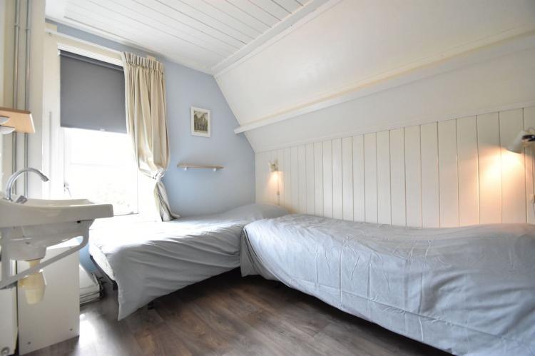 VakantiehuisNederland - Zuid-Holland: De Den  [24]