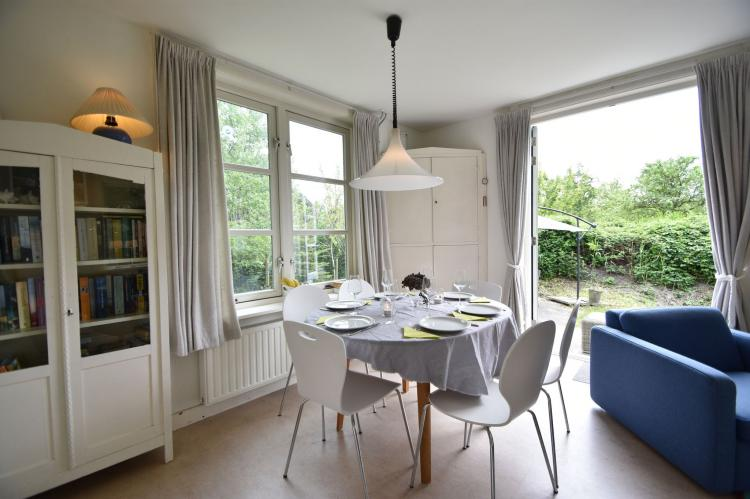 VakantiehuisNederland - Zuid-Holland: De Den  [15]