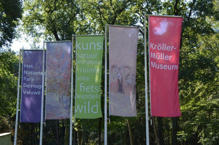 Holiday homeNetherlands - Gelderland: Poort naar de Veluwe  [33]