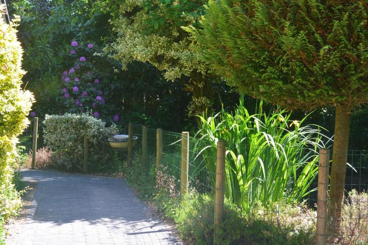 Holiday homeNetherlands - Gelderland: Poort naar de Veluwe  [29]