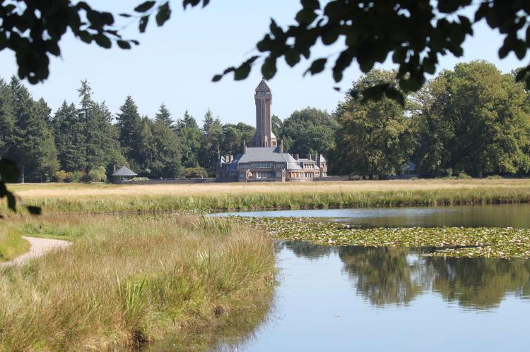 Holiday homeNetherlands - Gelderland: Poort naar de Veluwe  [35]