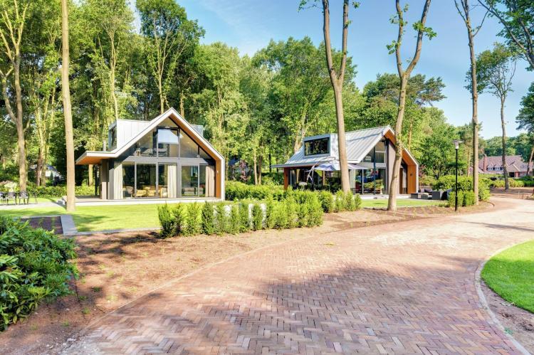 VakantiehuisNederland - Gelderland: Landgoed De Scheleberg 9  [4]