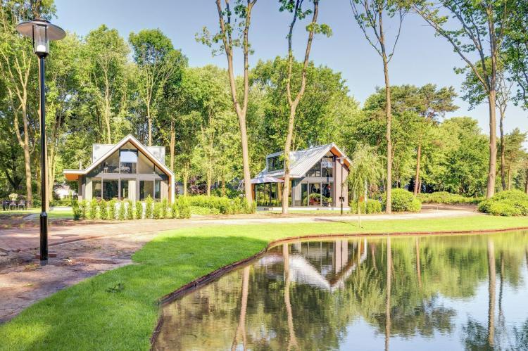 VakantiehuisNederland - Gelderland: Landgoed De Scheleberg 9  [3]