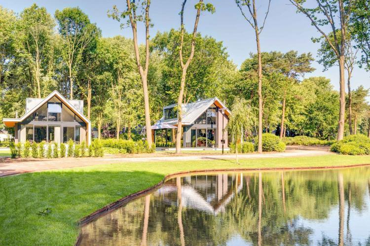 VakantiehuisNederland - Gelderland: Landgoed De Scheleberg 10  [1]