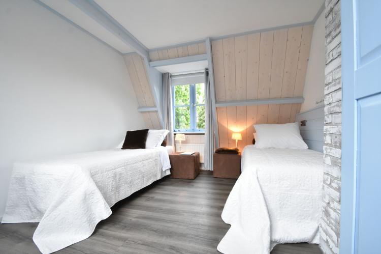 VakantiehuisNederland - Noord-Holland: Edammer Vissershuisje  [14]