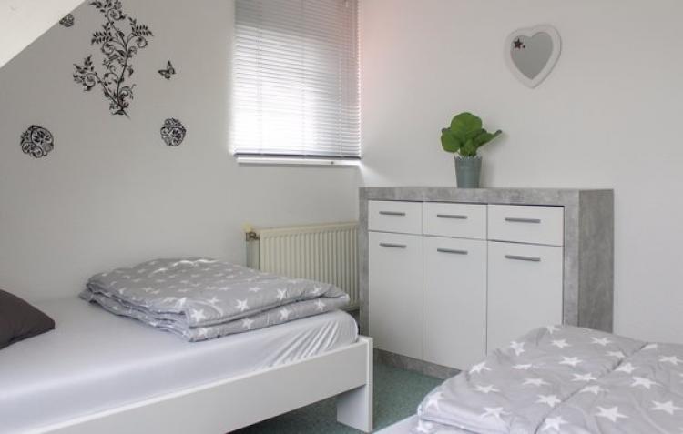 VakantiehuisNederland - Limburg: Porta Isola - Villa Water 55  [16]