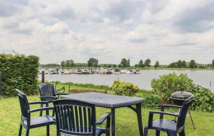VakantiehuisNederland - Limburg: Porta Isola - Villa Water 55  [2]