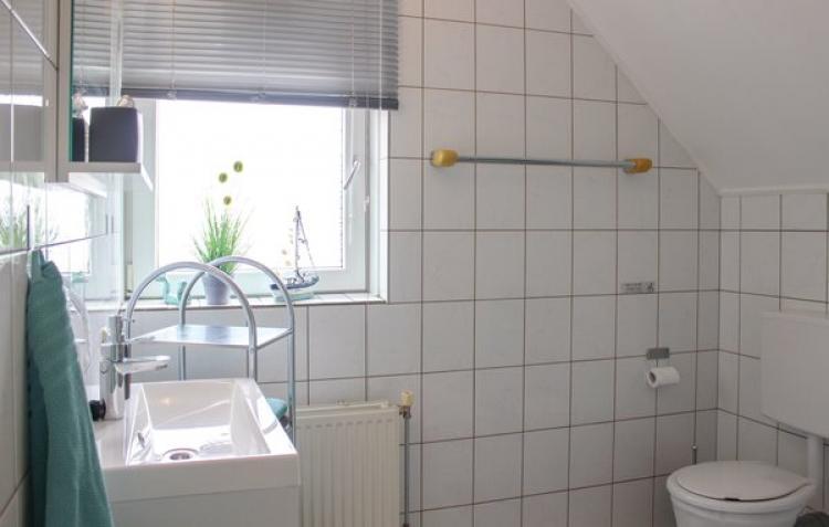 VakantiehuisNederland - Limburg: Porta Isola - Villa Water 55  [22]