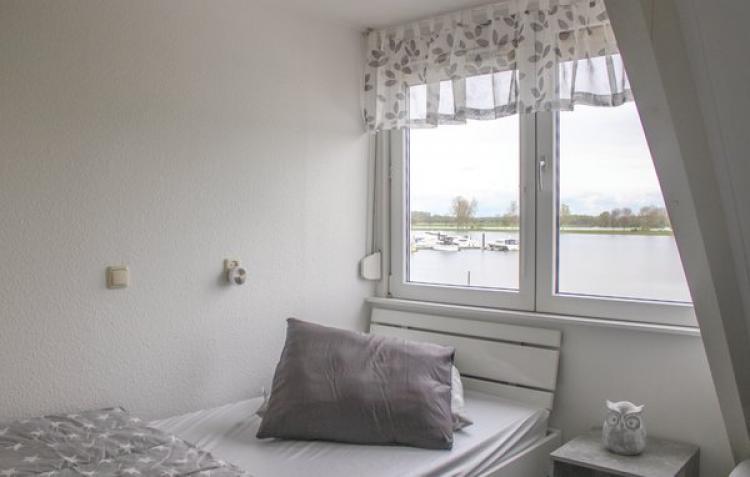 VakantiehuisNederland - Limburg: Porta Isola - Villa Water 55  [17]