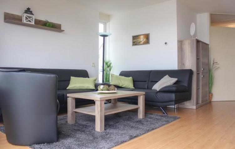 VakantiehuisNederland - Limburg: Porta Isola - Villa Water 55  [4]