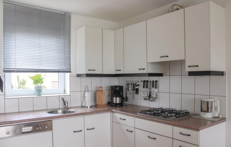 VakantiehuisNederland - Limburg: Porta Isola - Villa Water 55  [9]