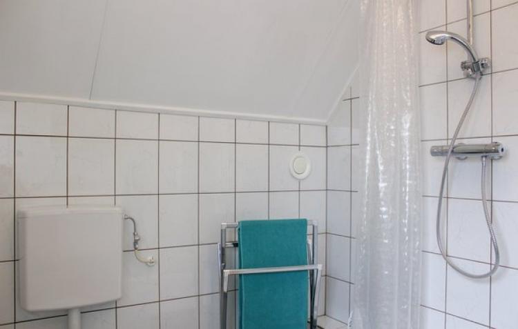 VakantiehuisNederland - Limburg: Porta Isola - Villa Water 55  [23]