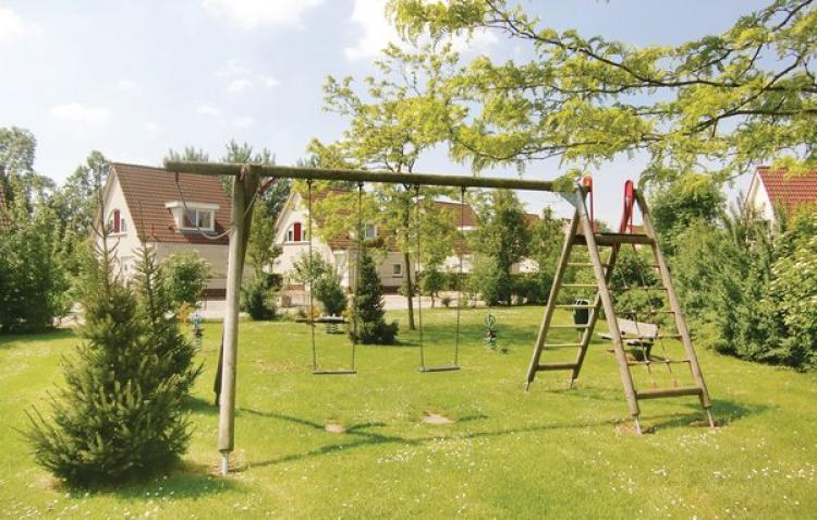 VakantiehuisNederland - Limburg: Porta Isola - Villa Water 55  [26]