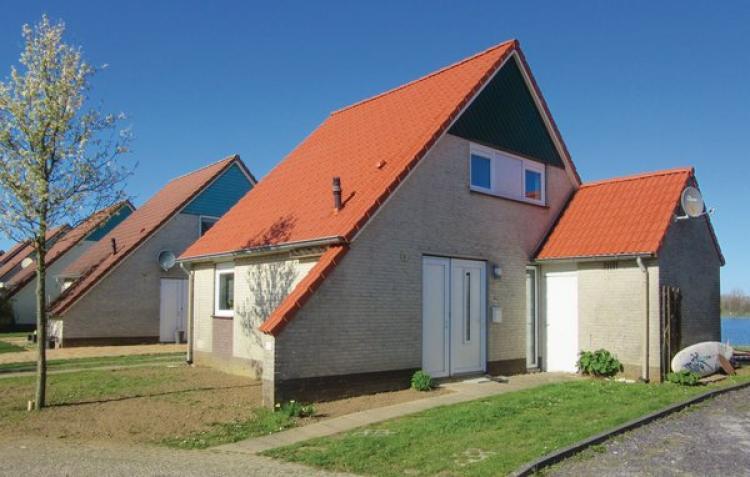 VakantiehuisNederland - Limburg: Porta Isola - Villa Water 55  [1]