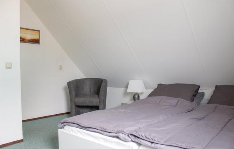 VakantiehuisNederland - Limburg: Porta Isola - Villa Water 55  [11]