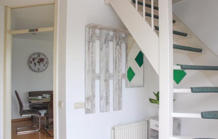 VakantiehuisNederland - Limburg: Porta Isola - Villa Water 55  [10]
