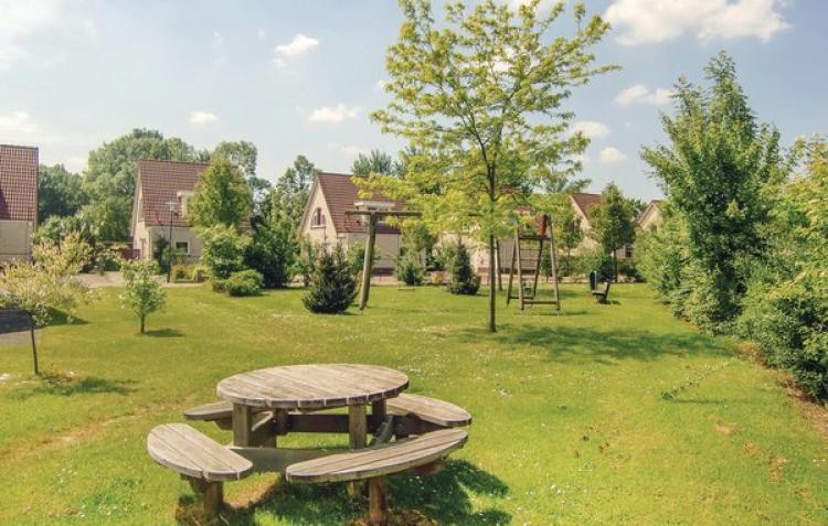 VakantiehuisNederland - Limburg: Porta Isola - Villa Water 55  [27]