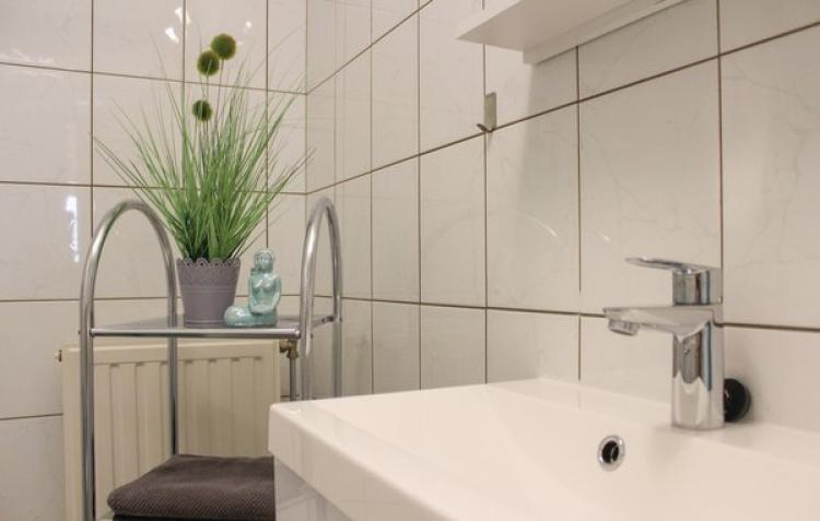 VakantiehuisNederland - Limburg: Porta Isola - Villa Water 55  [20]