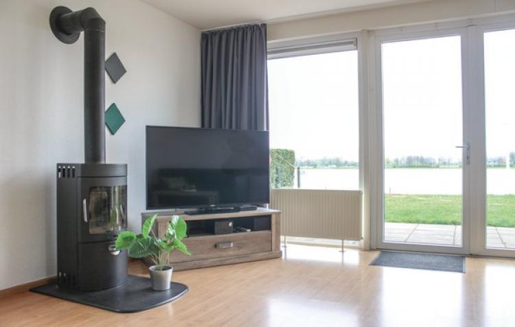 VakantiehuisNederland - Limburg: Porta Isola - Villa Water 55  [6]
