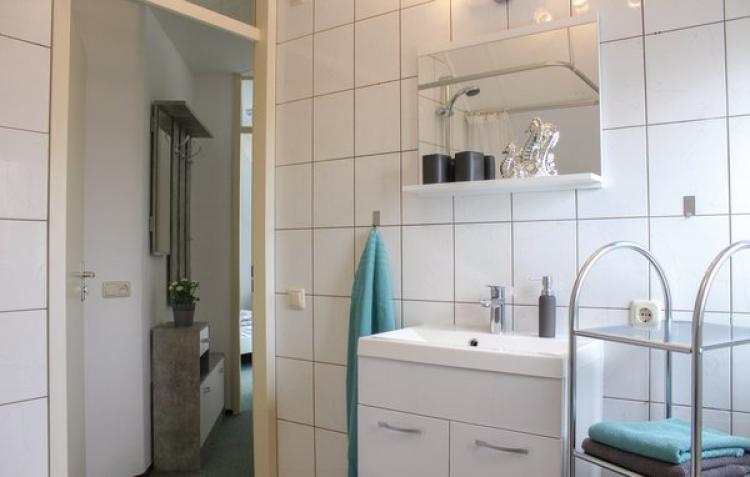 VakantiehuisNederland - Limburg: Porta Isola - Villa Water 55  [21]