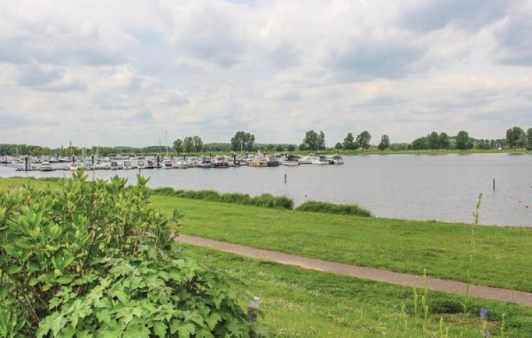 VakantiehuisNederland - Limburg: Porta Isola - Villa Water 55  [24]