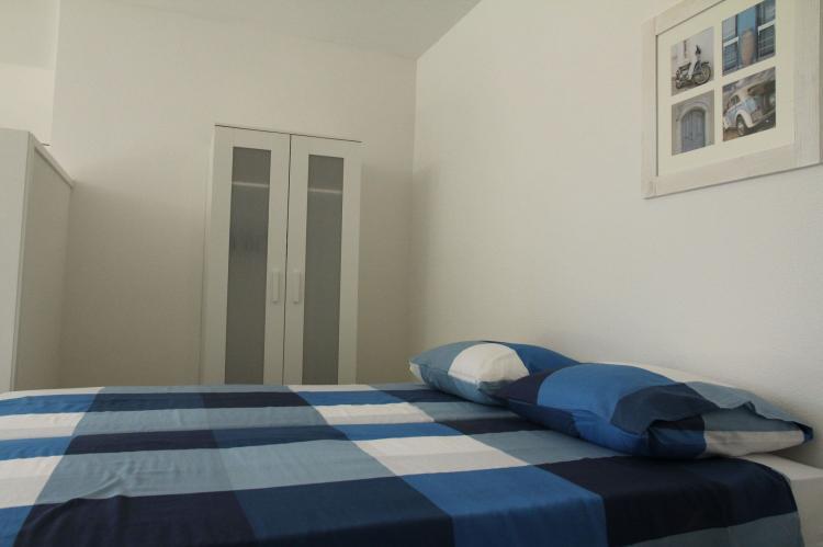 VakantiehuisNederland - Noord-Holland: De Beukelaar 2pers  [18]