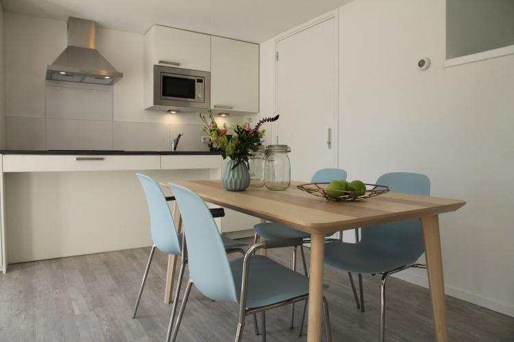 VakantiehuisNederland - Noord-Holland: De Beukelaar 2pers  [14]