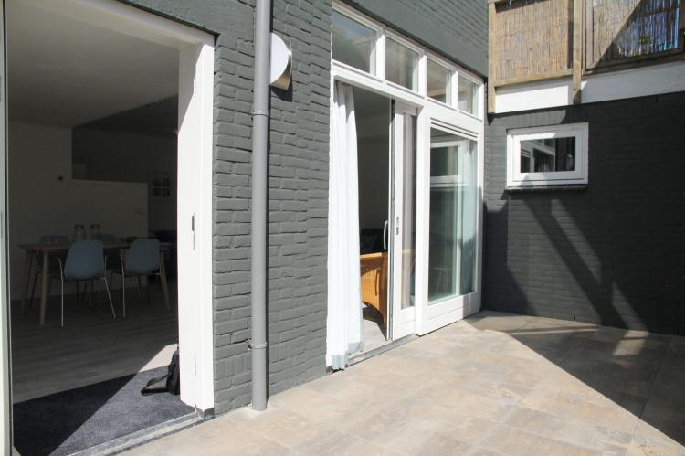VakantiehuisNederland - Noord-Holland: De Beukelaar 2pers  [24]