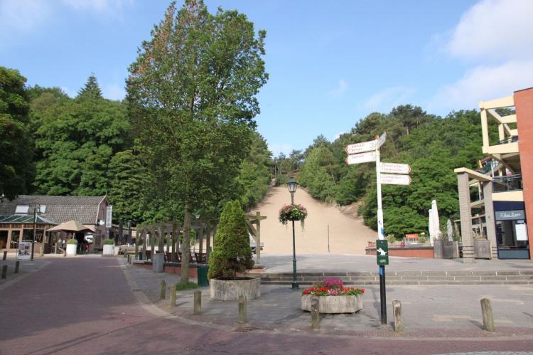 VakantiehuisNederland - Noord-Holland: De Beukelaar 2pers  [25]