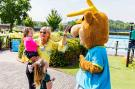 Holiday homeNetherlands - Limburg: Résidence Valkenburg 2