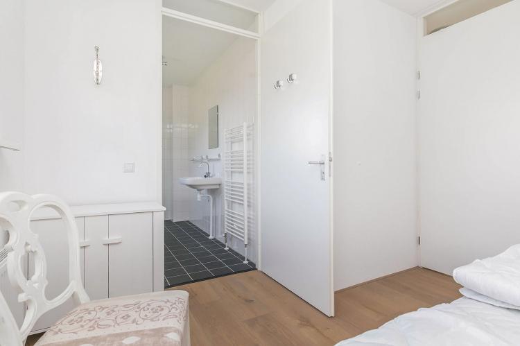 VakantiehuisNederland - Drenthe: Villaparc Schoonhovenseland  [20]