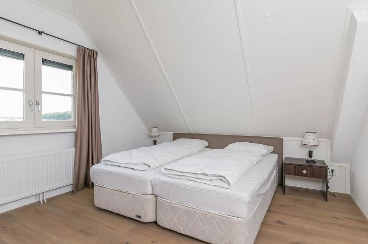 VakantiehuisNederland - Drenthe: Villaparc Schoonhovenseland  [17]
