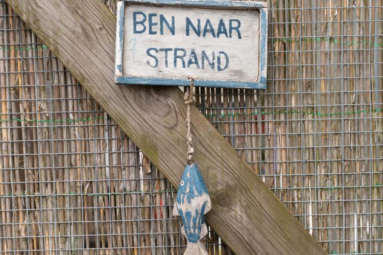 FerienhausNiederlande - Nord-Holland: De Beukelaar 4 pers  [24]