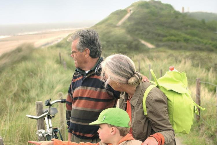 Holiday homeNetherlands - Zealand: Noordzee Résidence Dishoek 6  [17]