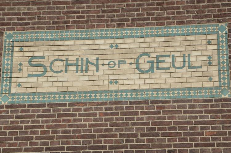 VakantiehuisNederland - Limburg: kerkzicht  [35]