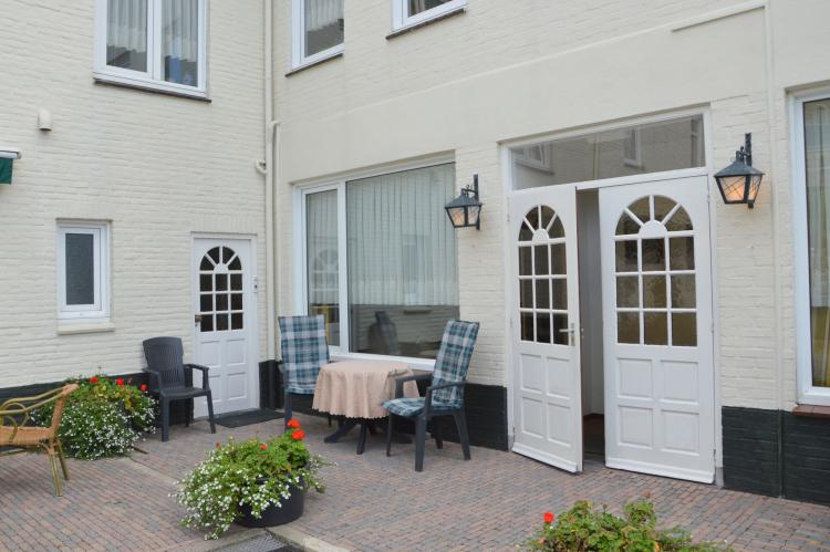 VakantiehuisNederland - Limburg: kerkzicht  [5]
