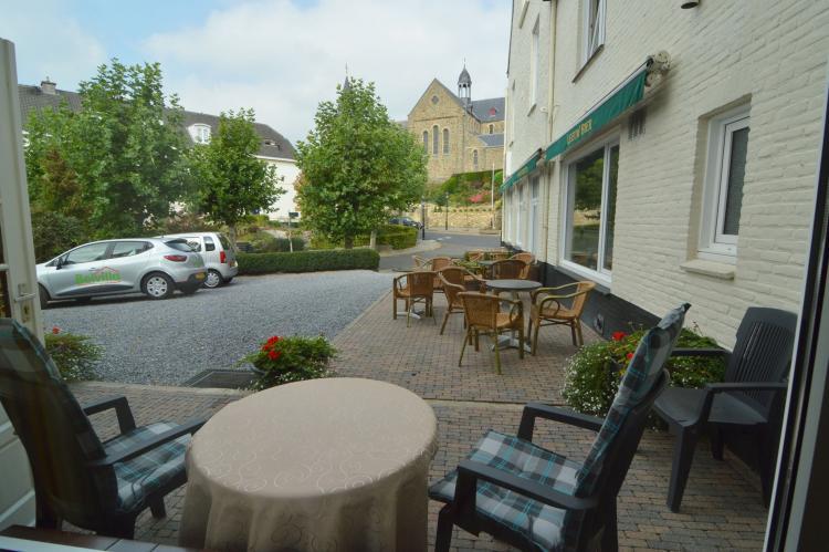 VakantiehuisNederland - Limburg: kerkzicht  [30]