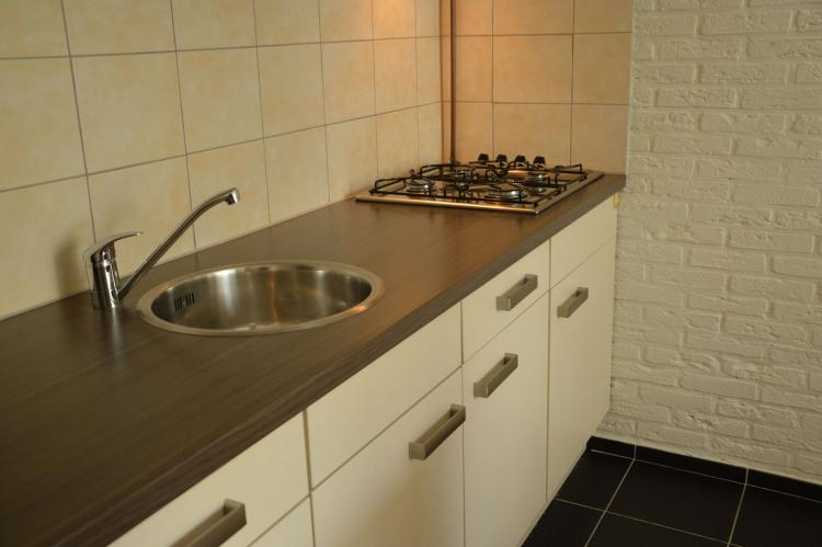 VakantiehuisNederland - Limburg: kerkzicht  [22]