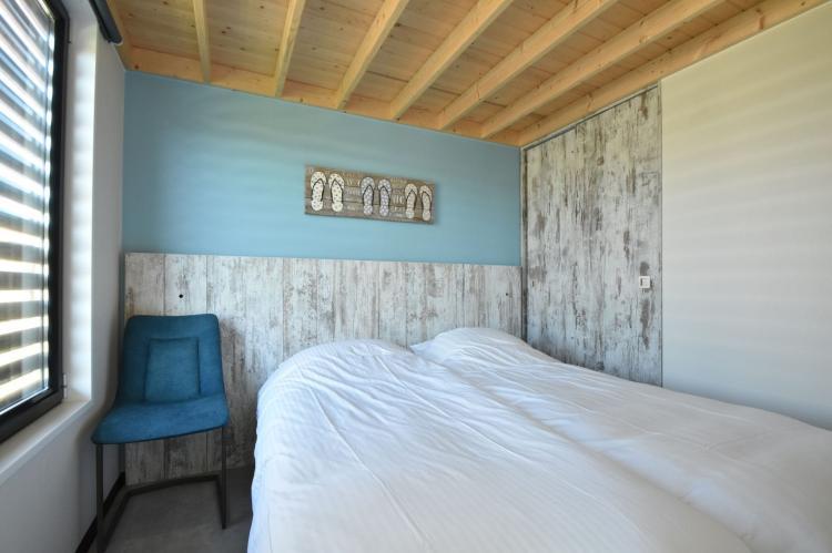 VakantiehuisNederland - Noord-Holland: Familie Lodge aan de Duinen  [12]