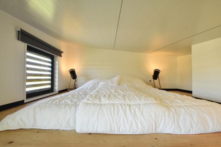 VakantiehuisNederland - Noord-Holland: Familie Lodge aan de Duinen  [13]