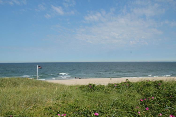 VakantiehuisNederland - Noord-Holland: Quality Lodge aan de Duinen  [15]