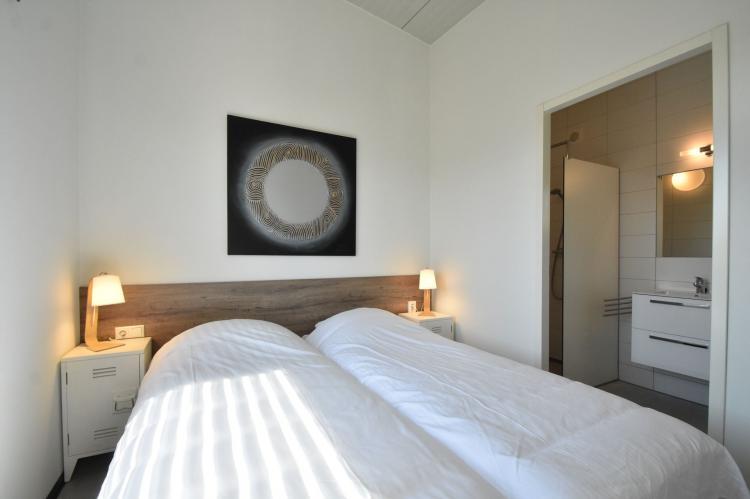 VakantiehuisNederland - Noord-Holland: Quality Lodge aan de Duinen  [13]