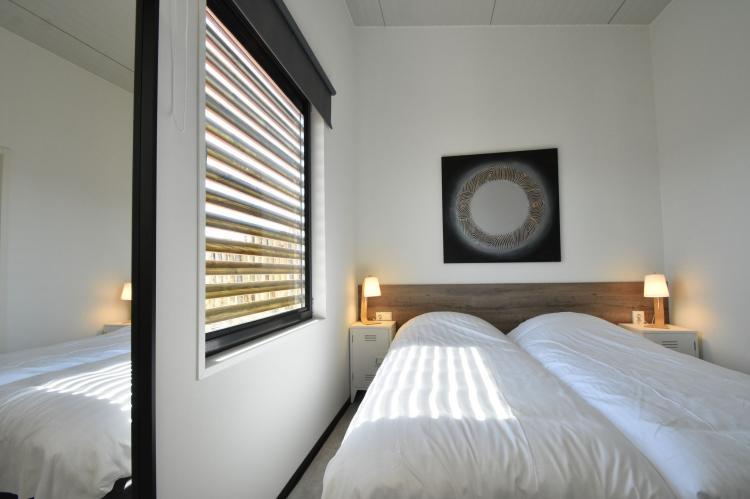 VakantiehuisNederland - Noord-Holland: Quality Lodge aan de Duinen  [12]
