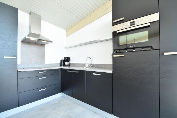 VakantiehuisNederland - Noord-Holland: Quality Lodge aan de Duinen  [11]
