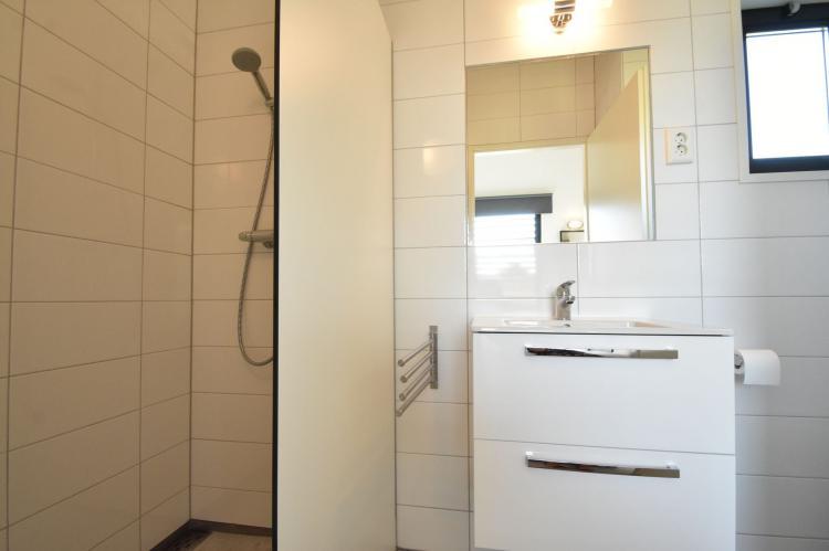 VakantiehuisNederland - Noord-Holland: Quality Lodge aan de Duinen  [14]