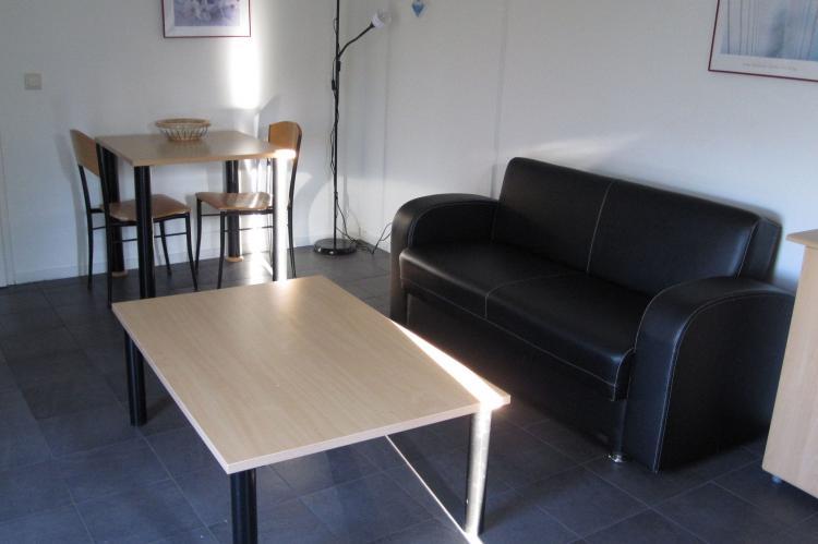 VakantiehuisNederland - Friesland: Recreatiepark Bloemketerp 3  [2]