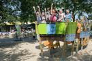 VakantiehuisNederland - Zeeland: Vakantiepark Hof Domburg 9