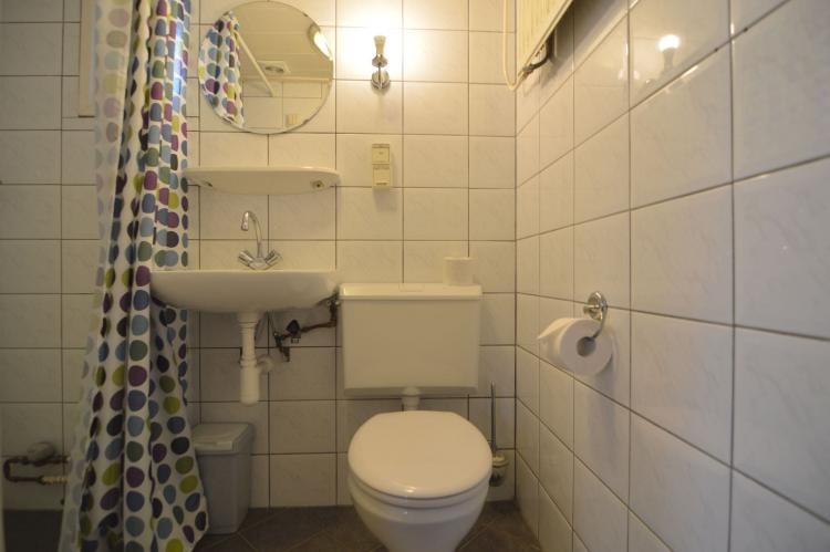 VakantiehuisNederland - Limburg: Bungalow 28  [18]
