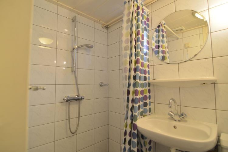 VakantiehuisNederland - Limburg: Bungalow 28  [19]